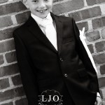 LJO Photography-Hauppauge-Smithtown-Commack-Communion -4187-2 logo new mid