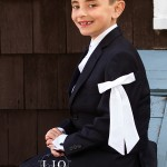 LJO Photography-Hauppauge-Smithtown-Commack-Communion -4194 logo