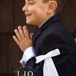 LJO Photography-Hauppauge-Smithtown-Commack-Communion -4200 logo