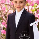 LJO Photography-Hauppauge-Smithtown-Commack-Communion -4210 logo