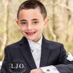 LJO Photography-Hauppauge-Smithtown-Commack-Communion -4250 logo