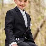 LJO Photography-Hauppauge-Smithtown-Commack-Communion -4259 logo