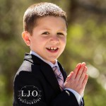 LJO Photography-Hauppauge-Smithtown-Commack-Communion -4308 logo