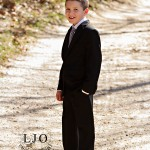 LJO Photography-Hauppauge-Smithtown-Commack-Communion -4327 logo