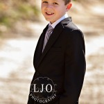 LJO Photography-Hauppauge-Smithtown-Commack-Communion -4330 logo