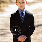 LJO Photography-Hauppauge-Smithtown-Commack-Communion -4338 logo