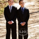 LJO Photography-Hauppauge-Smithtown-Commack-Communion -4342 logo