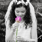 LJO-Photography-Long Island-Communion-6085 vit col logo