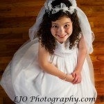 LJO-Photography-Long Island-Communion-6130 logo