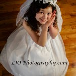 LJO-Photography-Long Island-Communion-6135 icing logo