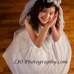 LJO-Photography-Long Island-Communion-6144 logo