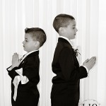 LJO Photography-Smithtown-Commack-Hauppauge-Nesconset- -stony-brook-babylon-communion-4466 bg3 logo