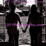 LJO Photography-children-0544 b fade bg1 logo