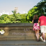LJO Photography-engagement-central-park-0131 b logo