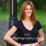 LJO Photography-engagement-central-park-1267 b logo