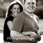 LJO Photography-engagement-central-park-1299 b logo bg3