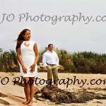 LJO-Photography-engagement-session-9088-2 b logo