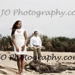 LJO-Photography-engagement-session-9088-2 b mocha 50 logo