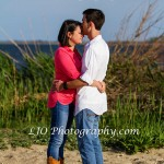 LJO-Photography-engagement-venetian-shores-6450 b logo