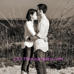LJO-Photography-engagement-venetian-shores-6450 b sep db3 logo