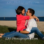 LJO-Photography-engagement-venetian-shores-6505 b logo