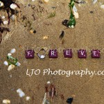 LJO-Photography-maternity-session-9063 b logo