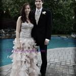 LJO-Photography-Long Island-Prom-Photography-7177-2 b 8x10 bw mid 60 per logo