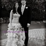 LJO-Photography-Long Island-Prom-Photography-7177-2 b 8x10 bw mid  logo