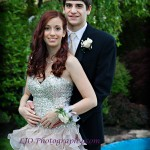 LJO-Photography-Long Island-Prom-Photography-7185 b  mid logo