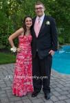 Smithtown Prom, LJO Photography,