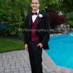 LJO-Photography-Long Island-Prom-Photography-7245 b logo