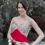 LJO-Photography-Long Island-Prom-Photography-7264-2 b logo