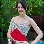 LJO-Photography-Long Island-Prom-Photography-7264 b logo
