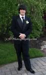 LJO Photography, Rob Mellone, Robert Mellone, Smithtown Prom, Smithtown East, Prom Photography, Family photography