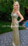 LJO-Photography-Smithtown-Prom-7738 b logo