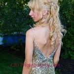 LJO-Photography-Smithtown-Prom-7741-2 b logo