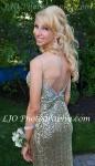LJO-Photography-Smithtown-Prom-7744 b  logo