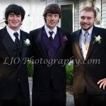 LJO-Photography-Smithtown-Prom-8029 b logo