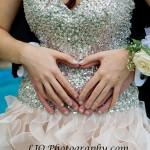 LJO-Photography-Smithtown- Prom- photographer-7190 logo