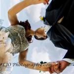 LJO-Photography-Smithtown- Prom- photographer-7191 b logo