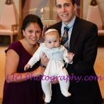 LJO Photography-Baby-naming-0602 b logo