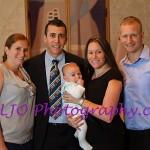 LJO Photography-Baby-naming-0610 b logo