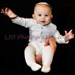 LJO Photography-Baby-naming-0618 b baby  logo