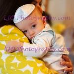 LJO Photography-Baby-naming-0620b square logo