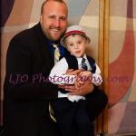 LJO Photography-baby-naming--0690 b logo
