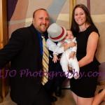 LJO Photography-baby-naming--0703 b logo
