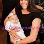 LJO Photography-baby-naming--0708 b logo