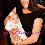LJO Photography-baby-naming--0708 c logo