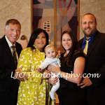 LJO Photography-baby-naming-ceremony-0599 b logo