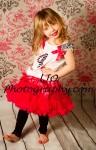 LJO Photography-hauppauge-children-1425 b logo